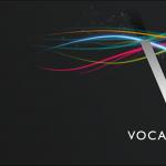 [Japonia] VOCALOID5 ujrzał światło dzienne