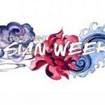 [POLSKA]  The Basement: Asian Week - Najważniejsze informacje