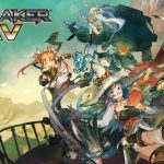 [Japonia/Ameryka] RPG Maker MV na Switch, PS4, Xbox One on February 26