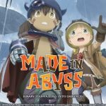 Made in Abyss dostanie drugi sezon anime oraz grę RPG w 2022