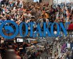 Konwent OTAKON - wymagane maski ale nie dowód zaszczepienia