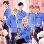 Ouran High School Host Club dostanie musical live-action